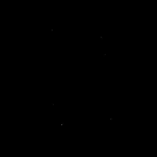 Kisfüge